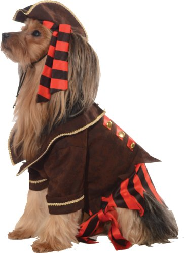 and it is the perfect choice for the matching petowner competition you plan on entering with your fourlegged friend this halloween