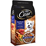 Cesar Dog Food How Much To Feed Dog