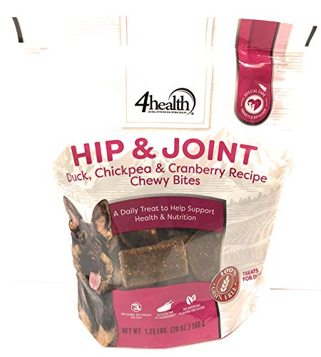 4health Puppy Food >> 5 Best 4health Dog Food Reviews 2019 Doggiefetch