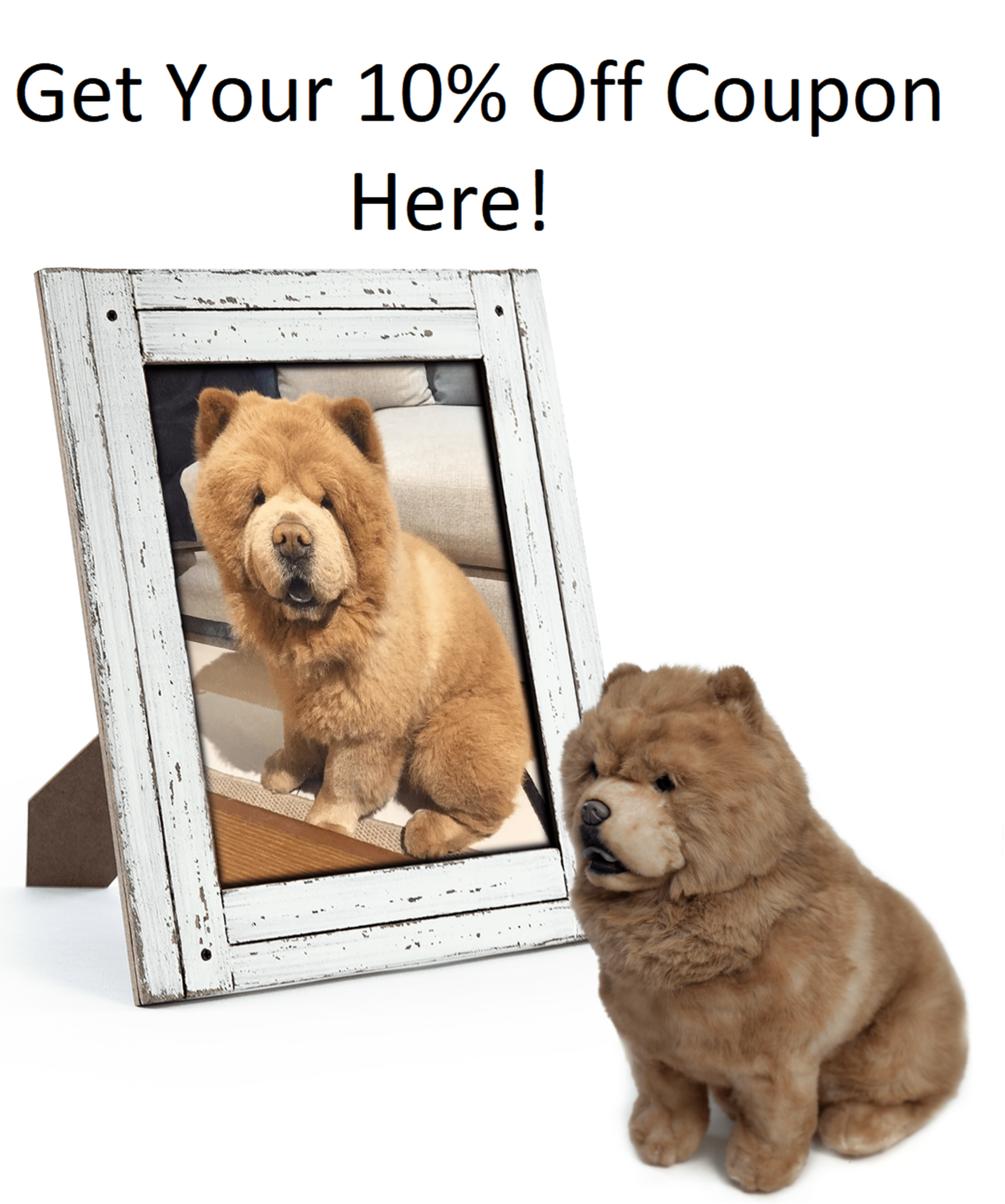 cuddle clones coupon